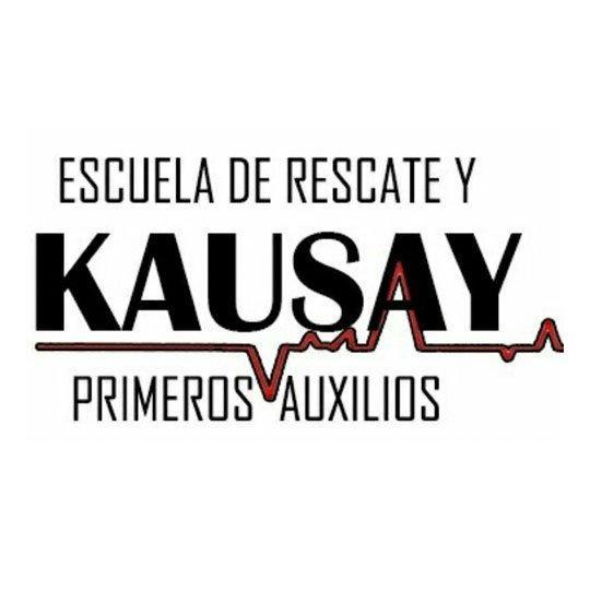 guia-escuela-kausay-540