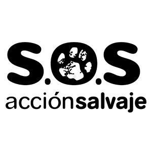 s.o.s Accion Salvaje
