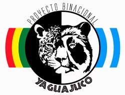 Proyecto YaguaJuco