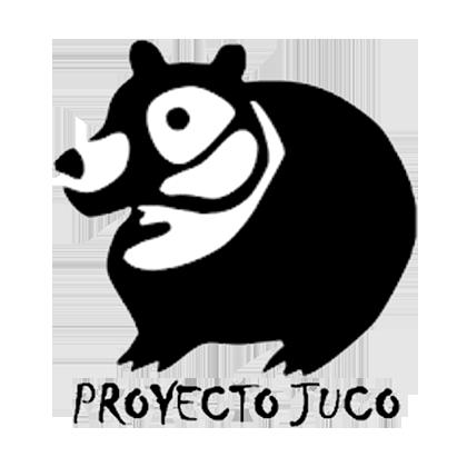 Proyecto Juco