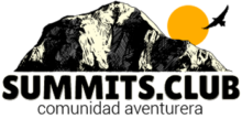 Summits.club